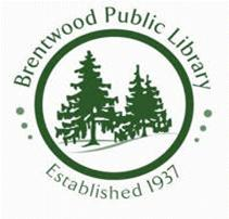 brentwoodpl