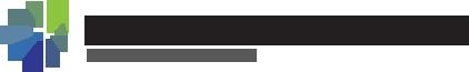 ESLN_logo_tag-65h