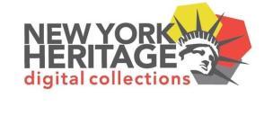 NYH new logo